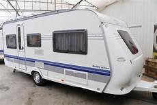 Hobby De Luxe - hobby de luxe 495 ul 2007 kscaravans caravan kopen
