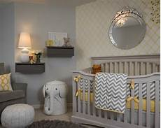 Unisex Bedroom Decorating Ideas by Look At Those Shelves My Baby S Nursery For