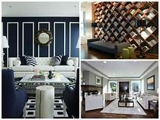 Wohnzimmer Trends 2015 - interior design trends 2015 living rooms norton homes