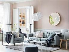 Wohnzimmer Inspirationen F 252 R Dein Zuhause Ikea