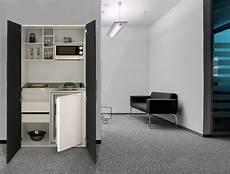 kuche ebay respekta schrankk 252 che single b 252 ro pantry schrank k 252 che