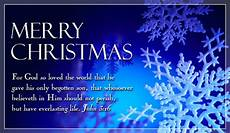 merry christmas 3 16 christmas holidays ecard free christian ecards online greeting cards