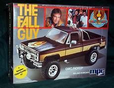l homme qui tombe à pic voiture la voiture de l homme qui tombe 224 pic je la voulais souvenirs 233 es 80 voiture