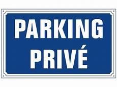 Gaillard Moillesulaz Parking 224 Louer