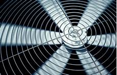 How Kitchen Exhaust Works by How To Choose The Right Exhaust Fan Grainger Industrial