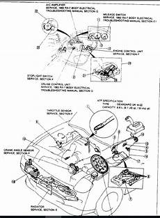 small engine repair manuals free download 1992 buick regal windshield wipe control mazda rx7 1992 1993 service repair manual pdf download hey downloads