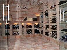 Ziegel Gew 246 Lbekeller Weinkeller F 252 R Die Perfekte
