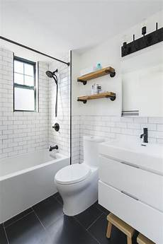 Bathroom Ideas 2019 by Take A Look At The Best Bathroom Trends Of 2019