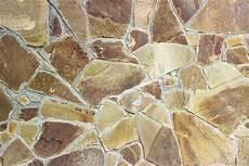 naturstein mosaik verlegen 187 so gehen sie am besten vor