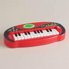 small electric keyboards mini electric piano world market