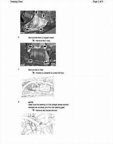 car repair manual download 2008 saab 42133 instrument cluster land rover discovery 3 service repair workshop manual download