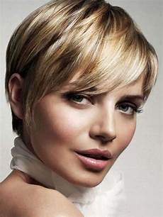 25 latest womens short hairstyles ideas sheideas
