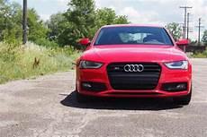 2014 audi s4 review car reviews