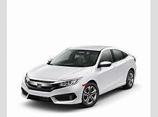 2016 Honda Civic NH   Grappone   Manchester NH