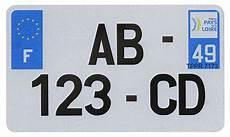 plaque moto 210x130 plaque moto pvc 210x130
