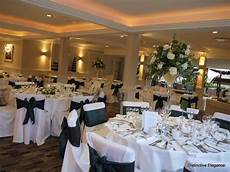 wedding chair covers in surrey our last wedding of the year wedding chair covers surrey