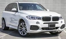 bmw x5 2019 price usa drive price performance and review 2019 bmw x5 xdrive35d xdrive50i price spirotours