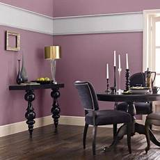 another great purple dining room this is crown indulgence armagnac dining room colors dining