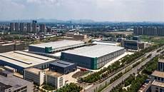 renhe house europe hangzhou renhe logistics center prologis china
