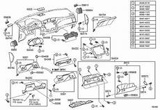 2008 nissan pathfinder oem diagram imageresizertool
