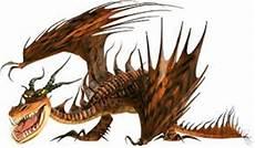 Ausmalbilder Drachen Berg Dragons Welcher Drache Passt Zu Dir