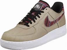 nike air 1 07 lv8 shoes beige