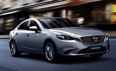new mazda 6 2019 uk overview 2019 mazda 6 coupe redesign release date and price new