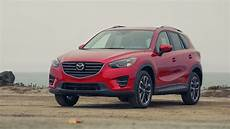 2016 5 mazda cx 5 review an evolutionary update to one of