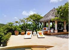 breathtaking yemanja resort in st vincent and the breathtaking yemanja resort in st vincent and the grenadines