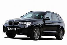 Bmw X3 Suv Owner Reviews Mpg Problems Reliability