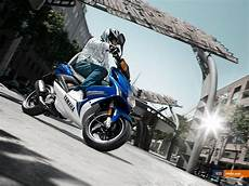 Yamaha Aerox Wallpaper yamaha aerox wallpapers wallpaper cave