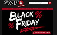 black friday angebote bis zu 70 rabatt bei emp black friday 2020