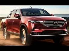 mazda bt 50 pro 2019 review mazda bt 50 pro 2019 review car 2020