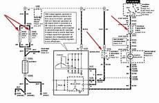 Free Wiring Diagram Acura Ilx Wiring Diagram