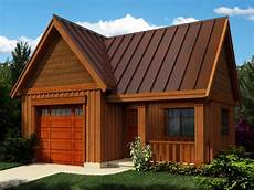craftsman house plans with detached garage craftsman style detached garage plans detached garage