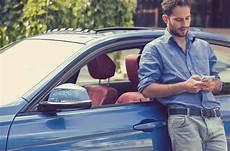 auto abo anbieter cluno 28 mio usd f 252 r den auto abo anbieter vc magazin