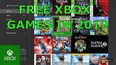 Malvorlagen Landschaften Gratis Xbox One How To Get Free Xbox One In 2019 No Glitches