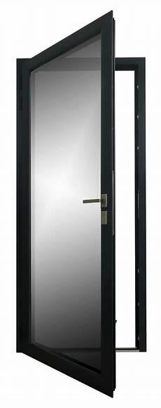 Porte Fenetre 1 Vantail Aluminium