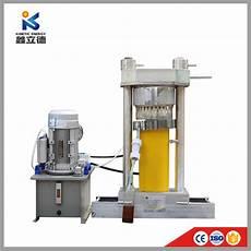 china press machine manufacturer refinery machine filter machine supplier