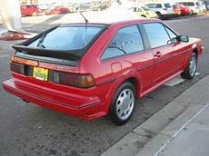 car owners manuals for sale 1986 volkswagen scirocco auto manual 1986 volkswagen scirocco 16v with 46k miles german cars for sale blog