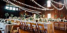 hope farm weddings get prices for wedding venues in ri