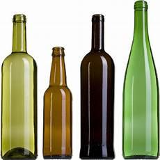 achat bouteille vide achat bouteille vin verre vide monde du vin