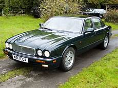 94 Jaguar X300 Xj6 3 2 Sovereign Breaking For Spares Parts