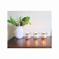 paraffina per candele cera per candela mix di paraffina e stearina x500g