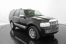 where to buy car manuals 2009 lincoln navigator parking system black 2009 lincoln navigator www crystalcleanautodetailing flickr