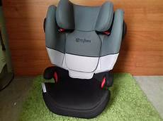 solution m fix sl cybex gyermek 252 l 233 s 15 36 kg solution m fix sl gray rabbit