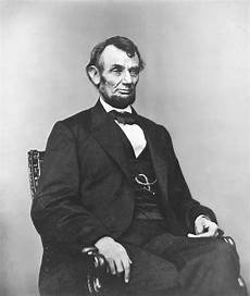 abraham lincoln s pennsylvania substitute in the civil war