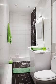 bagno piccolissimo arredare un bagno piccolo 26 idee da scoprire