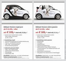 Auto Leasing Angebote Auto Leasing Leasing Auto Angebote