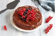 ricetta crostata al mascarpone e frutti rossi paneangeli torta al cioccolato mascarpone e frutti rossi